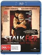 StalkHer [Region B] [Blu-ray]