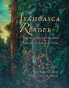 Ayahuasca Reader