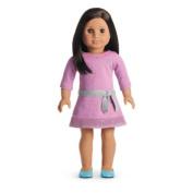 American Girl - Truly MeTM Doll