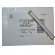 Zipper Ease Lubricant