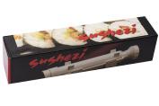 ABC Sushezi Sushi Bazooka - Sushi Maker