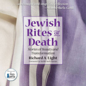 Jewish Rites of Death