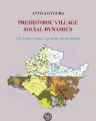 Prehistoric Village Social Dynamics