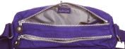 KIPLING Womens Reth Shoulder Bag