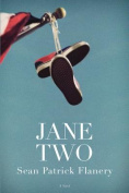 Jane Two
