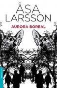 Aurora Boreal [Spanish]