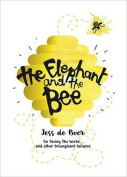 The Elephant and the Bee