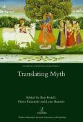 Translating Myth (Legenda)