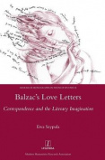 Balzac's Love Letters