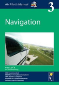 Air Pilot's Manual - Navigation
