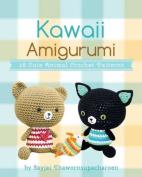 Kawaii Amigurumi