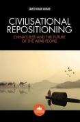 Civilisational Repositioning