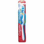 Colgate 360 Deep Clean Toothbrush Medium