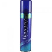 Harmony Hairspray Firm Hold