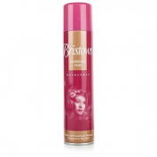 Lornamead Bristows Hairspray Conditioner