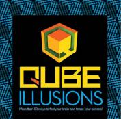 Qube - Illusions