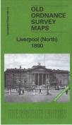 Liverpool (North) 1890