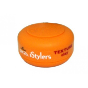 iStylers Texture Clay 75 ml