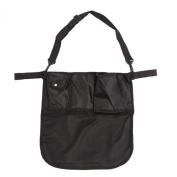 ilovebaby Premium Stroller Organiser Universal Nappy Bag Net Pockets