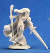 RPR77203 Bones Alsastriel Miniature Reaper