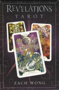 Revelations tarot *