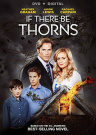 If There Be Thorns [DVD_Movies] [Region 4]