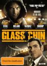 Glass Chin [DVD_Movies] [Region 4]