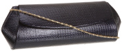 Olga Berg Design Women OB1050 Evening Bag