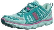 Brooks Girls G Pure Flow Low-Top
