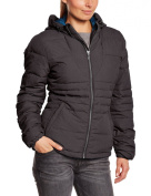 O'Neill Women's LW Ventura Quilted Down Jacket