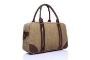 Betus Men's Handbag Casual Canvas Travel Duffle Bags