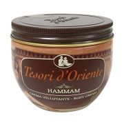 Body Cream Hammam 300 ml