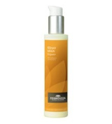 Ginger Bodylotion 100ml