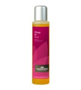Rose Body Oil 100ml