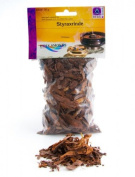 Bero Esoterism Styrax Bark 50 g Packing unit