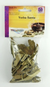 Bero Esoterism Yerba Santa 10 g Packing unit 5 packs - Pure Resins - Fragrant Woods and Herbs