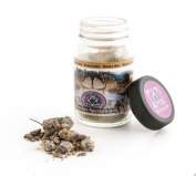 Bero Esoterism Palo Santo Resin 60 ml - Pure Resins