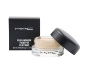 M.A.C Pro Longwear Paint Pot Eye Colour 5g For Her - Soft Ochre