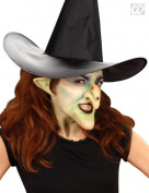 Witch Make Up Deluxe