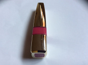 LOREAL Paris caresse lipgloss (601 ROXY) BRANDNEW uk seller