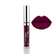 La Splash Studio Shine Lip Lustre