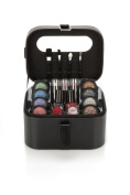 Technic Stylish Vanity Case Make-up Set
