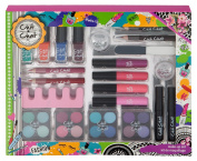 Chit Chat Colour Story Make-up Set