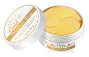 Gold Premium First Eye Patch - 1pack
