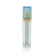 Elizabeth Grant Supreme Cell Vitality with Gold Victory Eye Serum SUPERSIZE Boxed 30ml