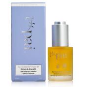 Pai Skincare Echium & Amaranth Age Confidence Facial Oil, Organic Night Oil