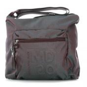 Mandarina Duck MD20 Cross Body Bag 15216TT3-13U