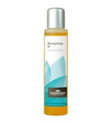 Mouth Wash Oil 100ml