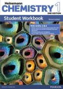 Heinemann Chemistry 1 Student Workbook
