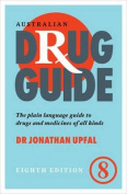 Australian Drug Guide